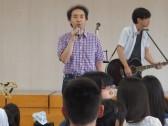 教職員コンサート