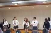 7/15学内コンサート~明徳はうたう~