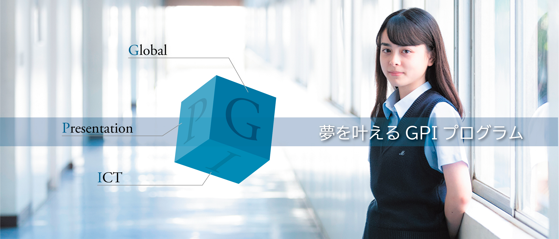 h_image02.jpg