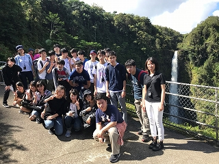 ハワイ研修旅行2日目-3.jpg