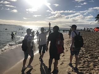 ハワイ研修旅行4日目-5.jpg