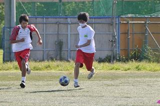 201002球技大会①b.jpg