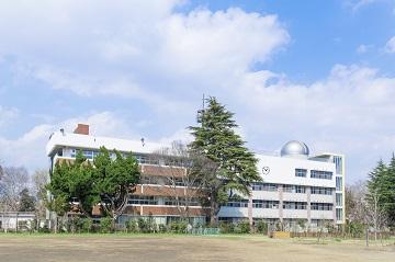 中学校校舎①b.jpg