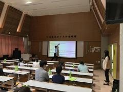英語講座①b.jpg