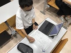 試験前指導④b.jpg