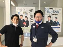 210624荻原虎太郎選手,来校!b.jpg