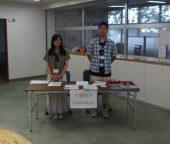☆6/25オープンキャンパス開催しました☆