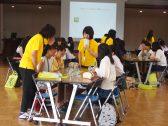 ☆7/9(日)のオープンキャンパス☆
