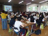 ☆7/23(日)のオープンキャンパス☆
