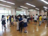 ☆8/26(土)のオープンキャンパス☆