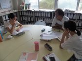 公務員試験対策講座