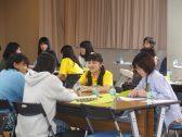 ☆9/17(日)のオープンキャンパス☆
